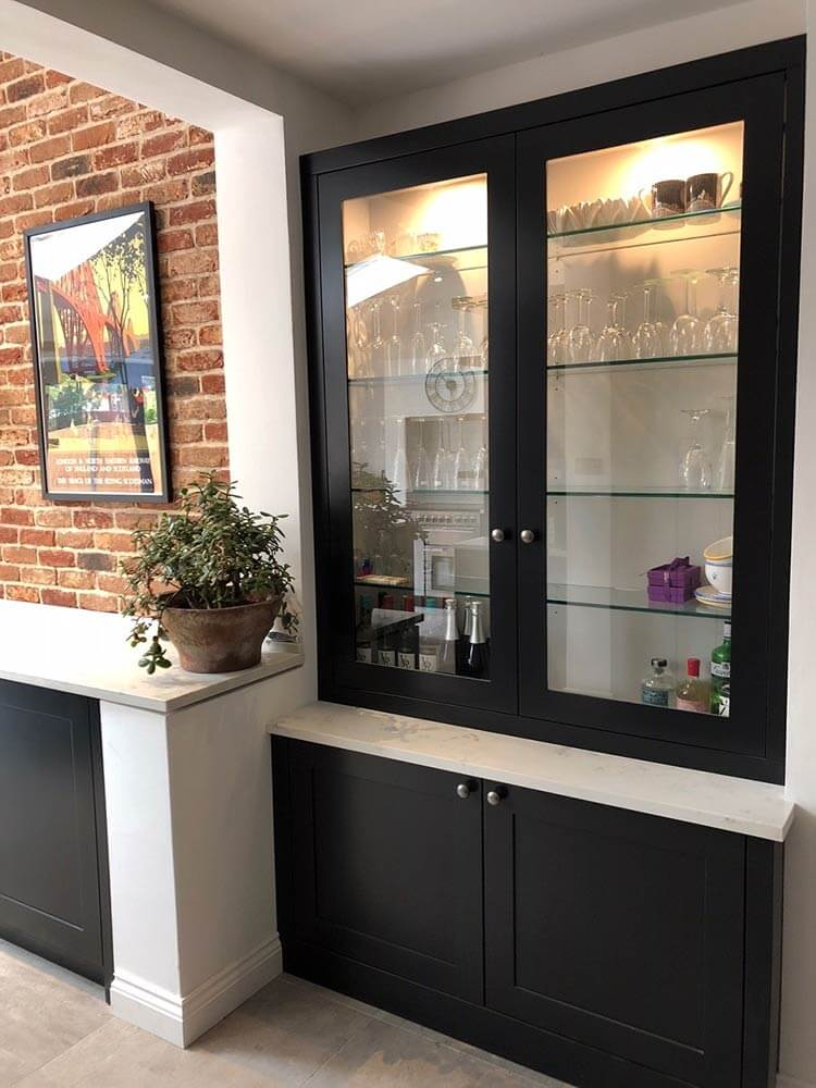 shaker-style-fitted-alcove-in-kitchen